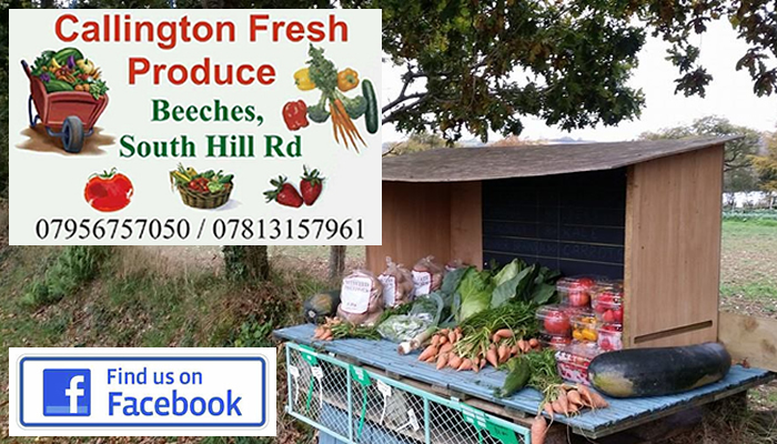 callingtonfreshproduce