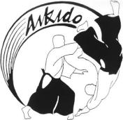 Ki Aikido Club @ South Hill Parish Hall GOLBERDON | Golberdon | England | United Kingdom