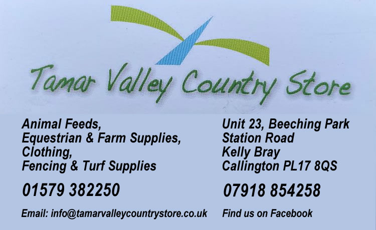 Tamar Valley Country Store Grocery